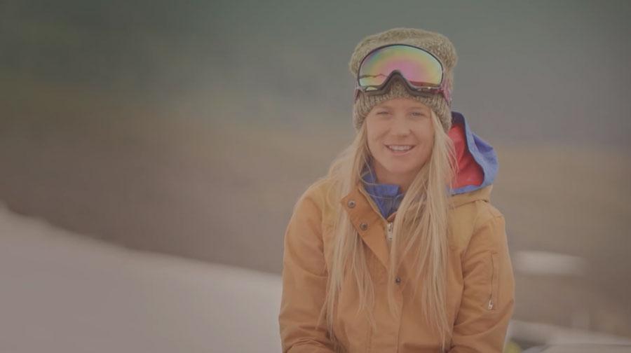 Snowboardingseries_2